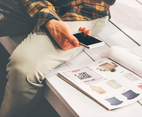 Realizzazione Brochure e Company profile Aziendali