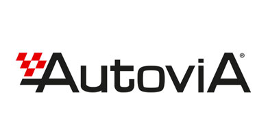 Crazione Logo Autovia