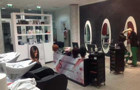 creazione-logo-parrucchieri-bologna