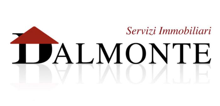 Creazione Logo Dalmonte