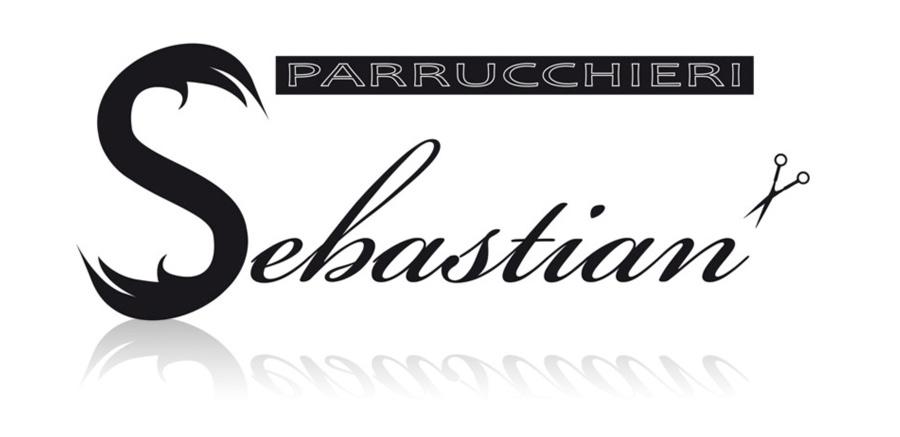 Realizzazione Logo Sebastian