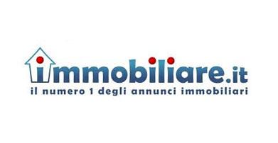 Xml Getrix Sitio Web Bologna