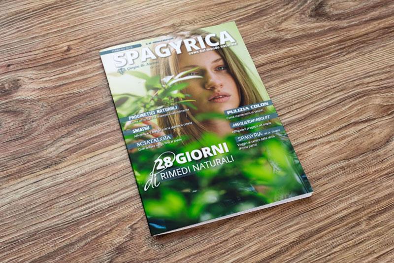 impaginazione-grafica-rivista-spagyrica