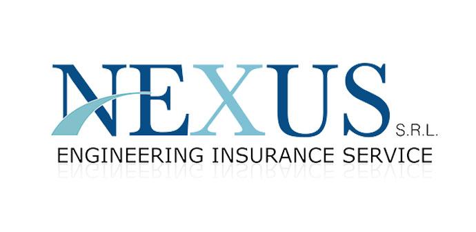 Nexus realizzazione logo aziendale