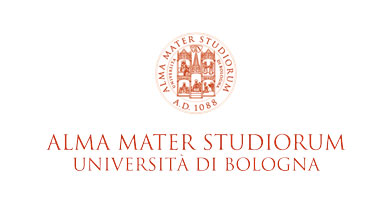 Progetto Universita Bologna