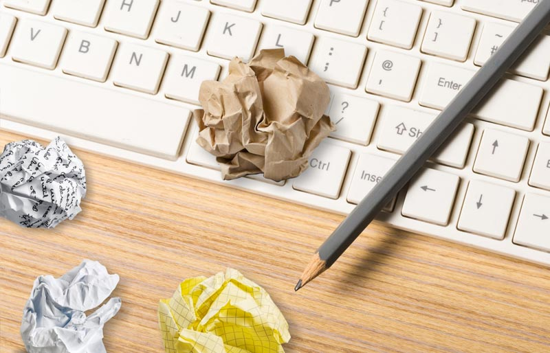contenuti-efficaci-copywriter-bologna