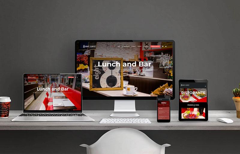 sito-web-eightcafe