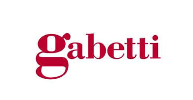 Grafica Gabetti