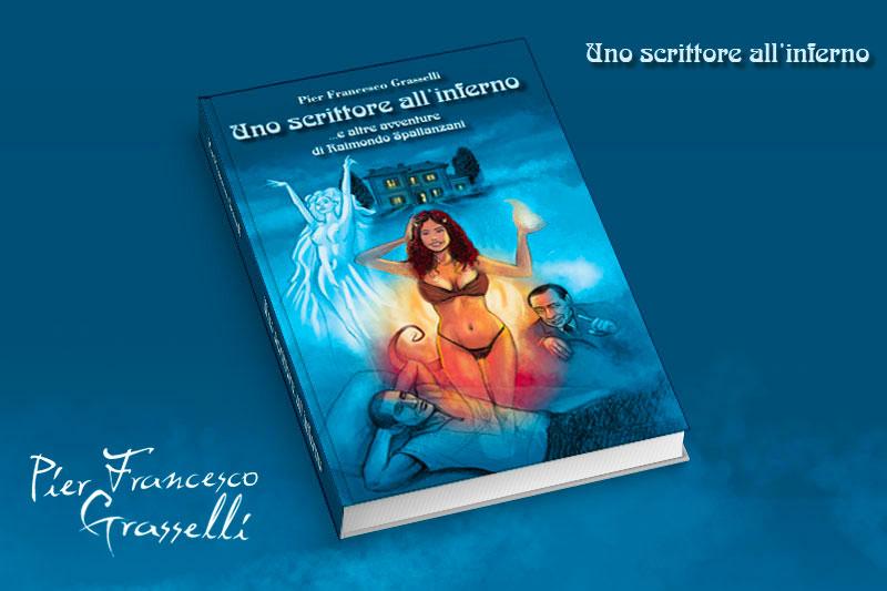 impaginazione-libro-uno-scrittore