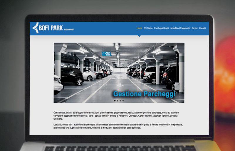 sito-web-bofi-park