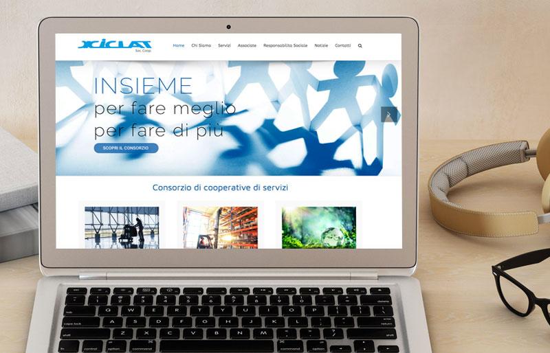 sito-web-ciclat
