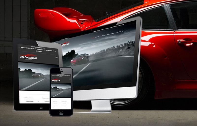sito-web-car-mad-group