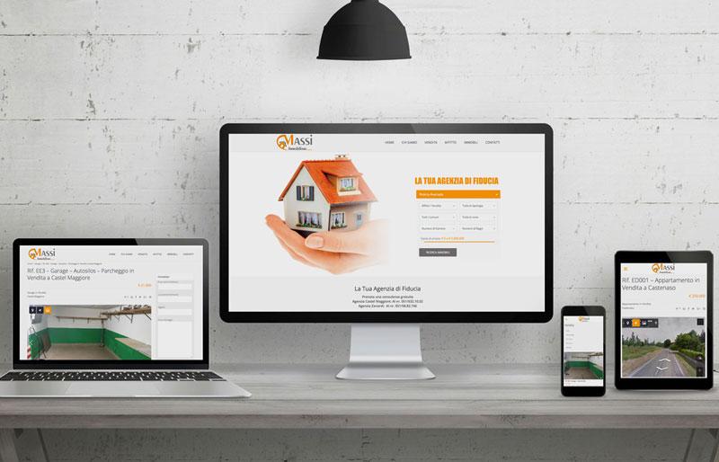 siti-web-massi-immobiliare