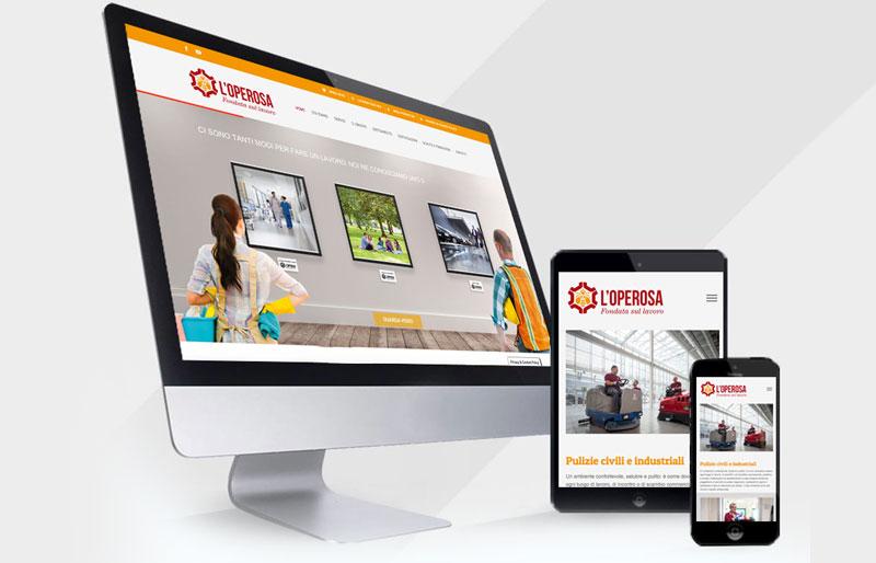 sito-web-operosa