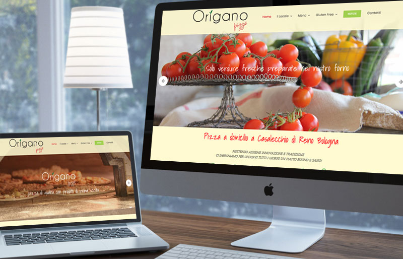 sito-web-origano-pizza