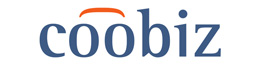 partners-web-agency-coobiz