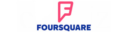 partners-studio-grafico-foursquare