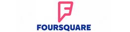 partners-agenzia-di-comunicazione-foursquare