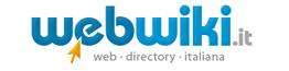 partners-digital-marketing-web-wiki