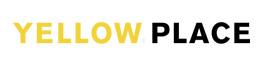 partners-studio-grafico-yellow.place