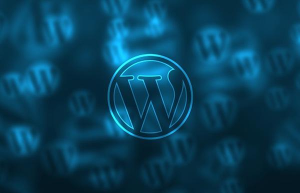 sito-wordpress-studio-grafico-bologna