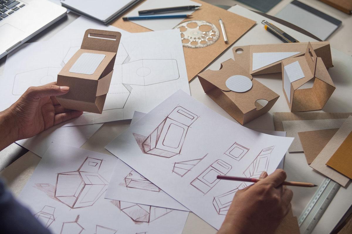packaging-bologna