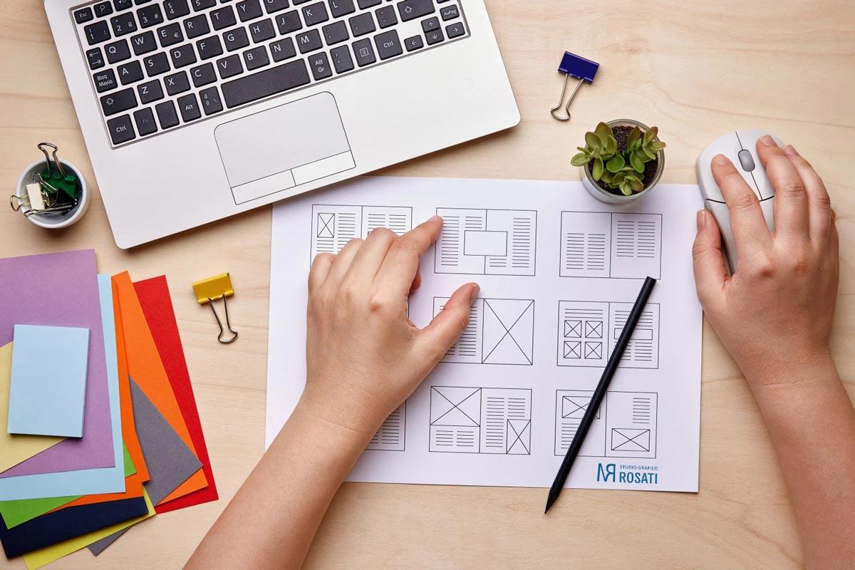 grafica-editoriale-bologna