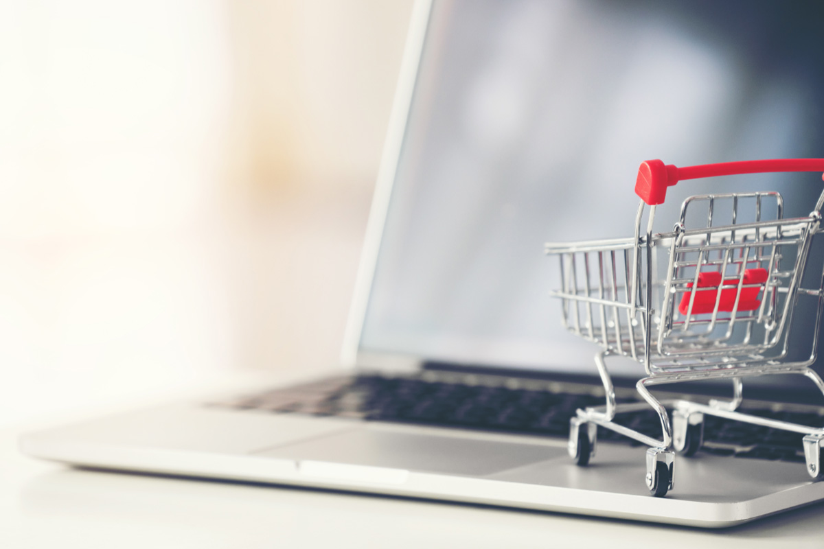 Aspetti importanti dell'ecommerce da considerare nel 2021