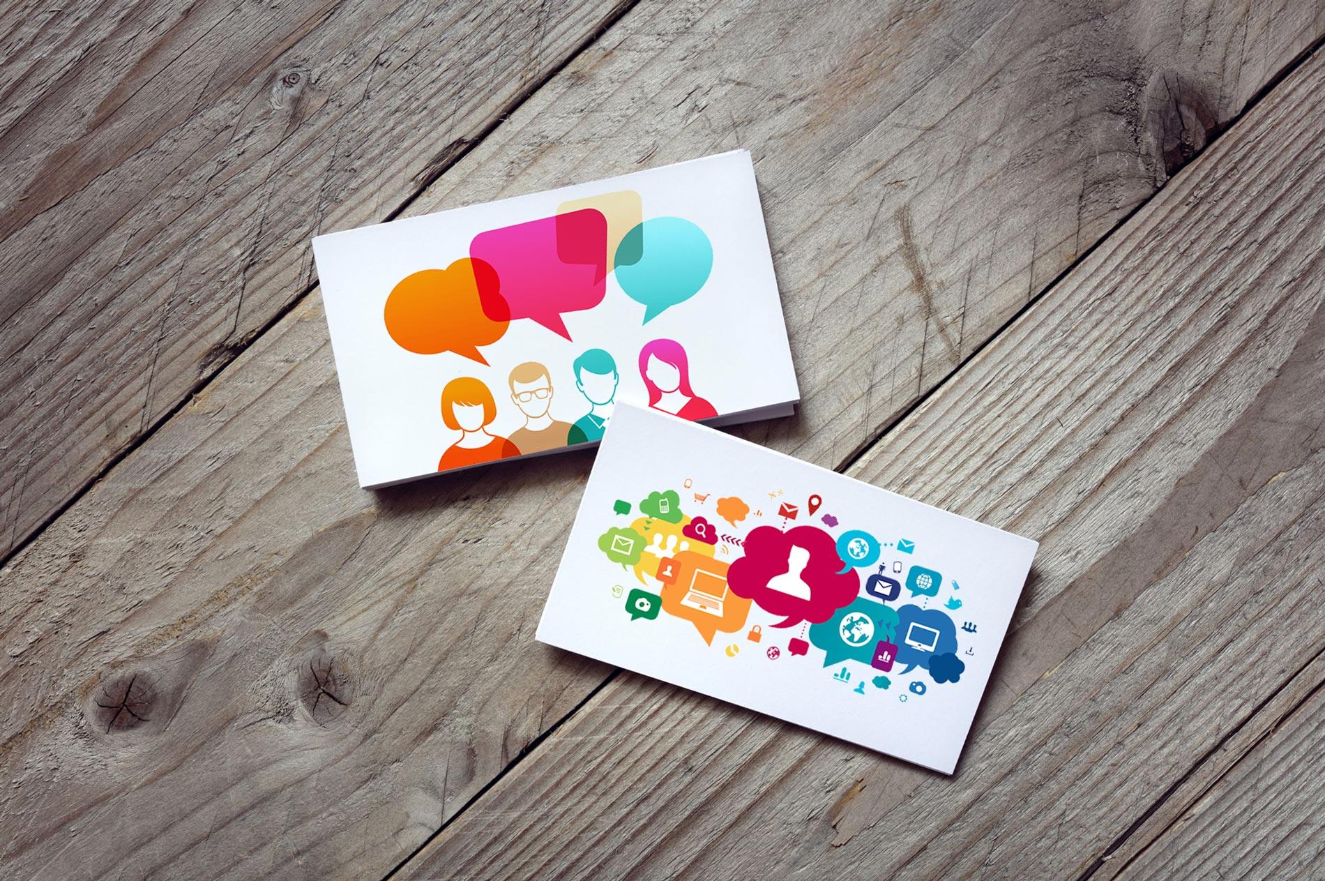 Marketing e comunicazione: quali differenze?