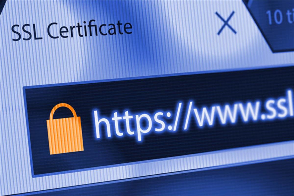 ssl-certificato-sitoweb-bologna