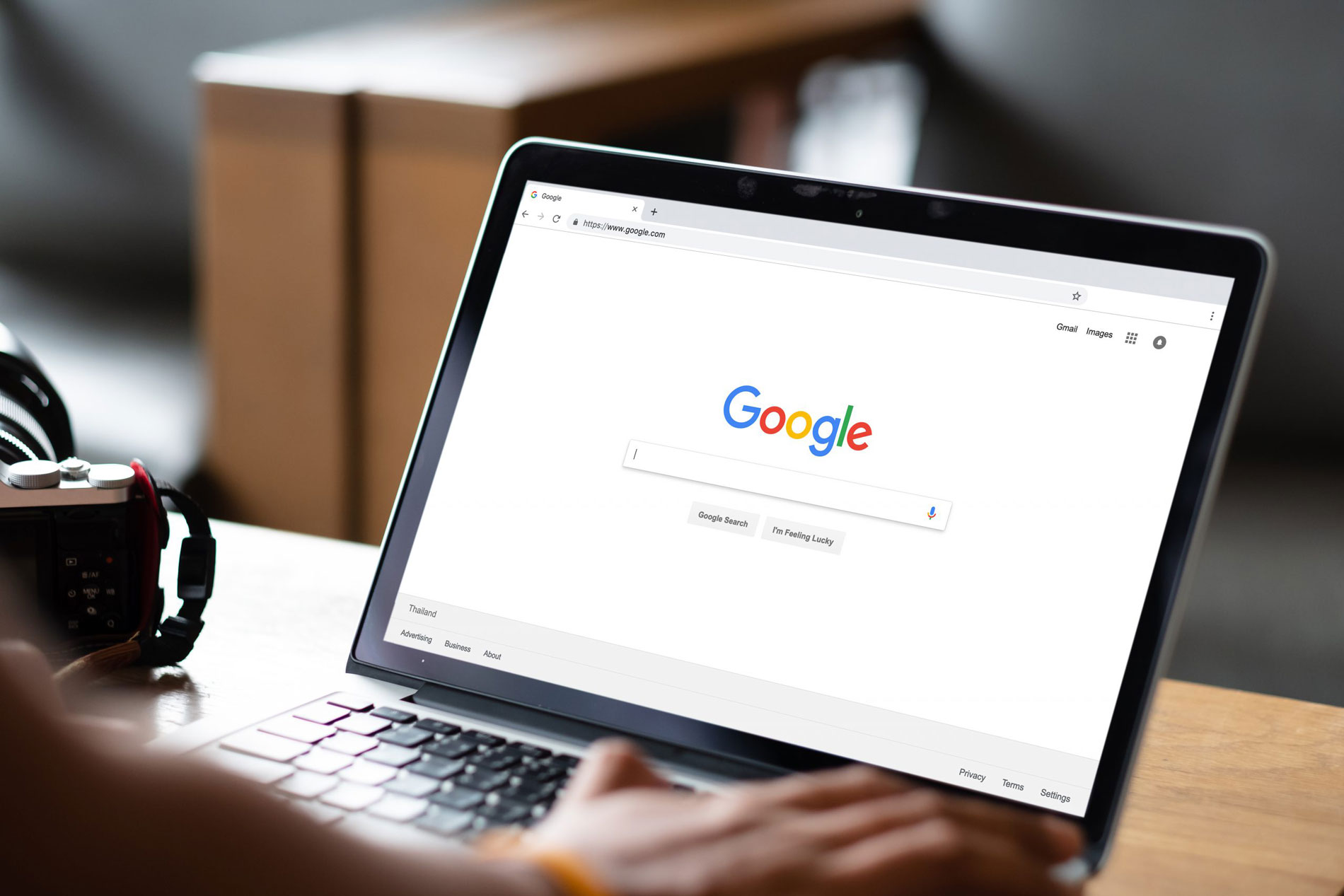 Algoritmo-di-Google-2021
