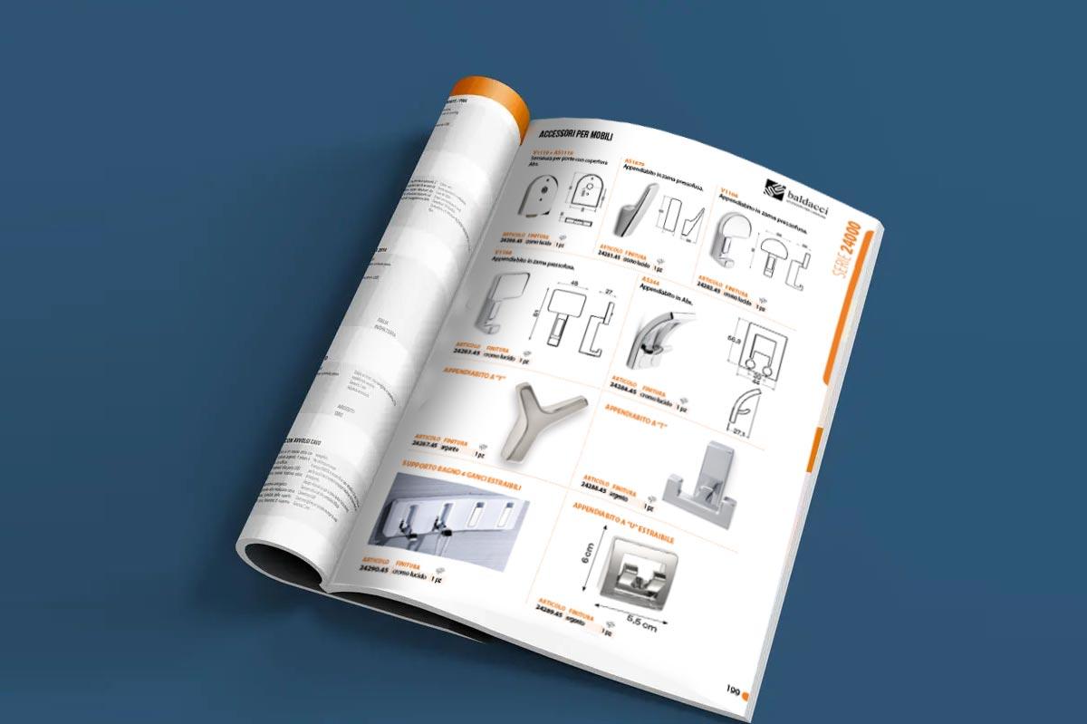 catalogo-prodotti-studio-grafico