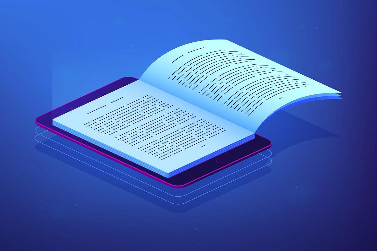 Come-creare-un-ebook